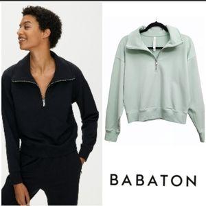 ARITZIA Babaton Arrow Sweater